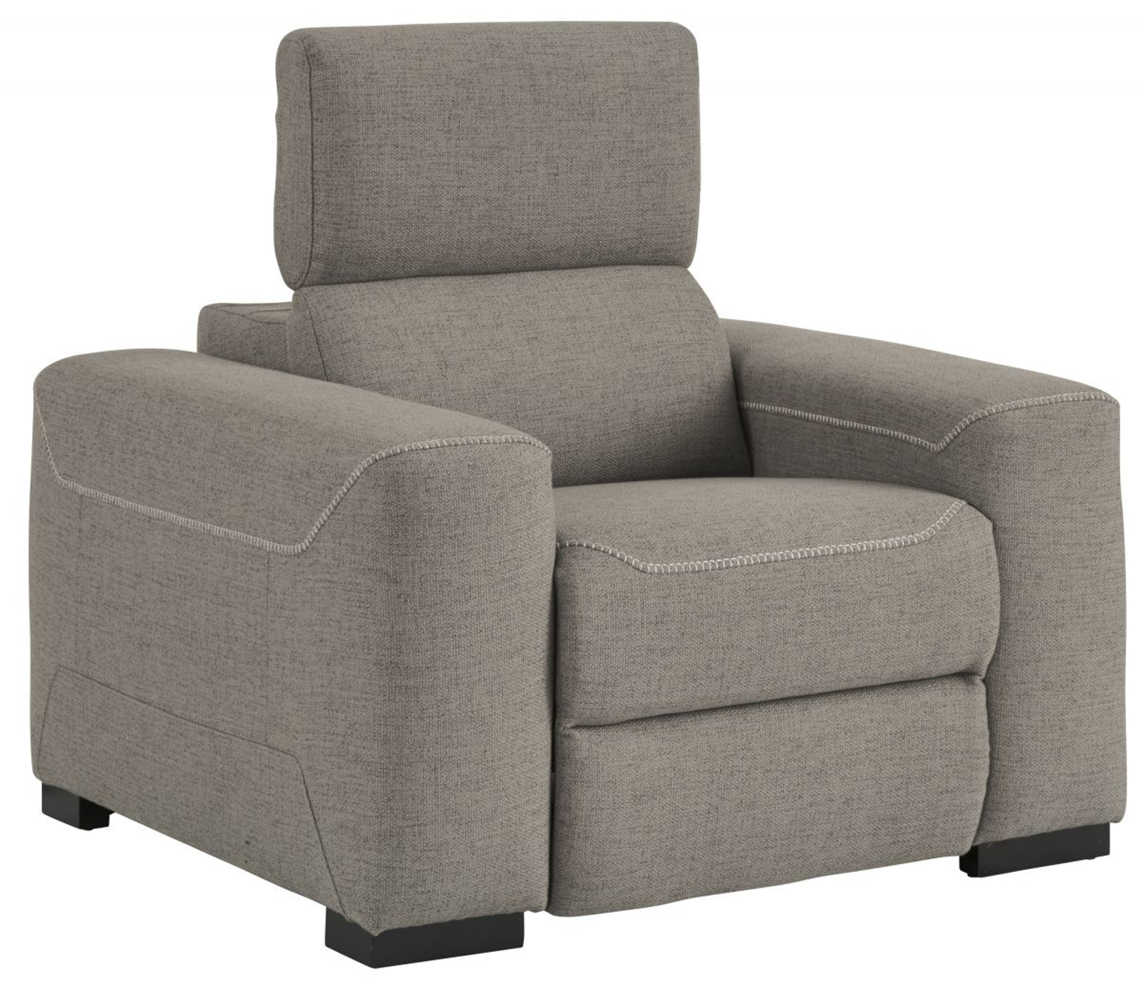 Picture of Mabton Power Recliner