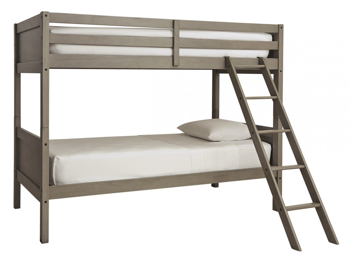 Picture of Lettner Bunkbed