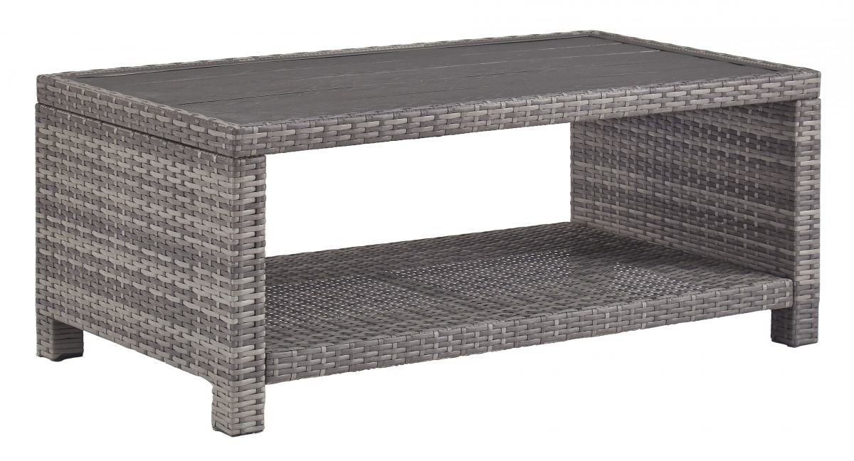 Picture of Salem Beach Patio Coffee Table