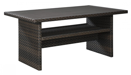 Picture of Easy Isle Patio Table
