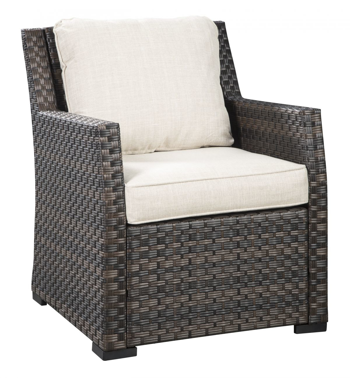 Picture of Easy Isle Patio Chair