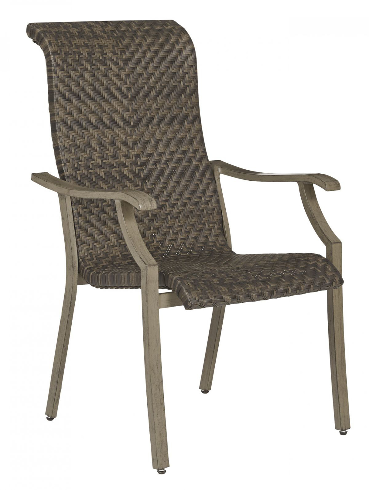 Picture of Windon Barn Patio Chair
