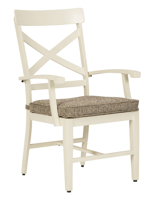 Picture of Preston Bay Patio Chair