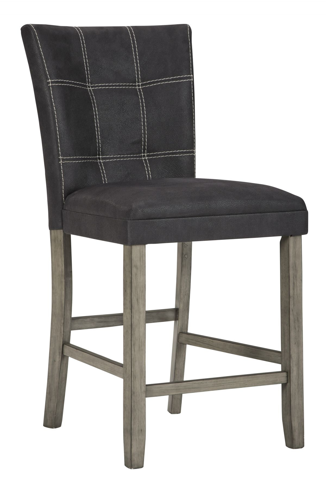 Picture of Dontally Counter Stool