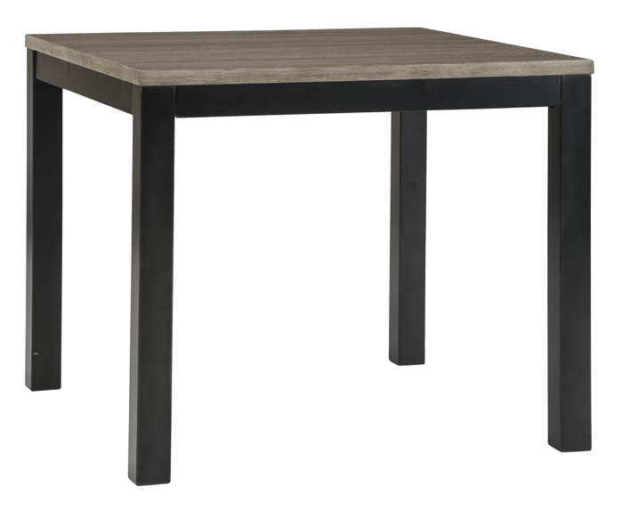 Picture of Dontally Counter Height Pub Table