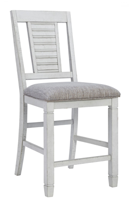 Picture of Teganville Counter Stool