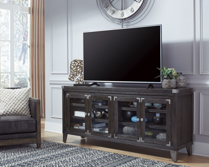 Picture of Todoe TV Stand