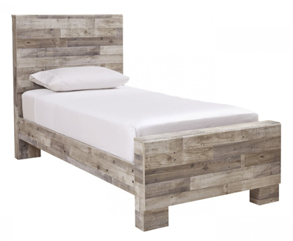 Picture of Effie Twin Size Bed