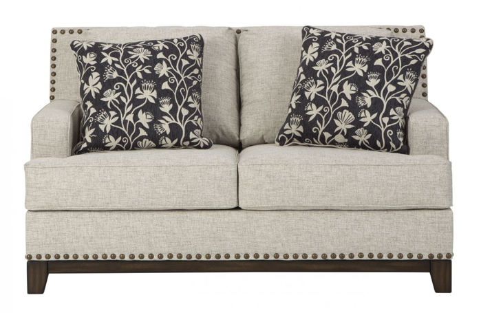 Picture of Ballina Loveseat