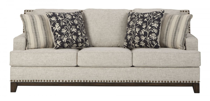 Picture of Ballina Sofa