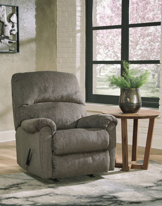 Picture of Dorsten Recliner