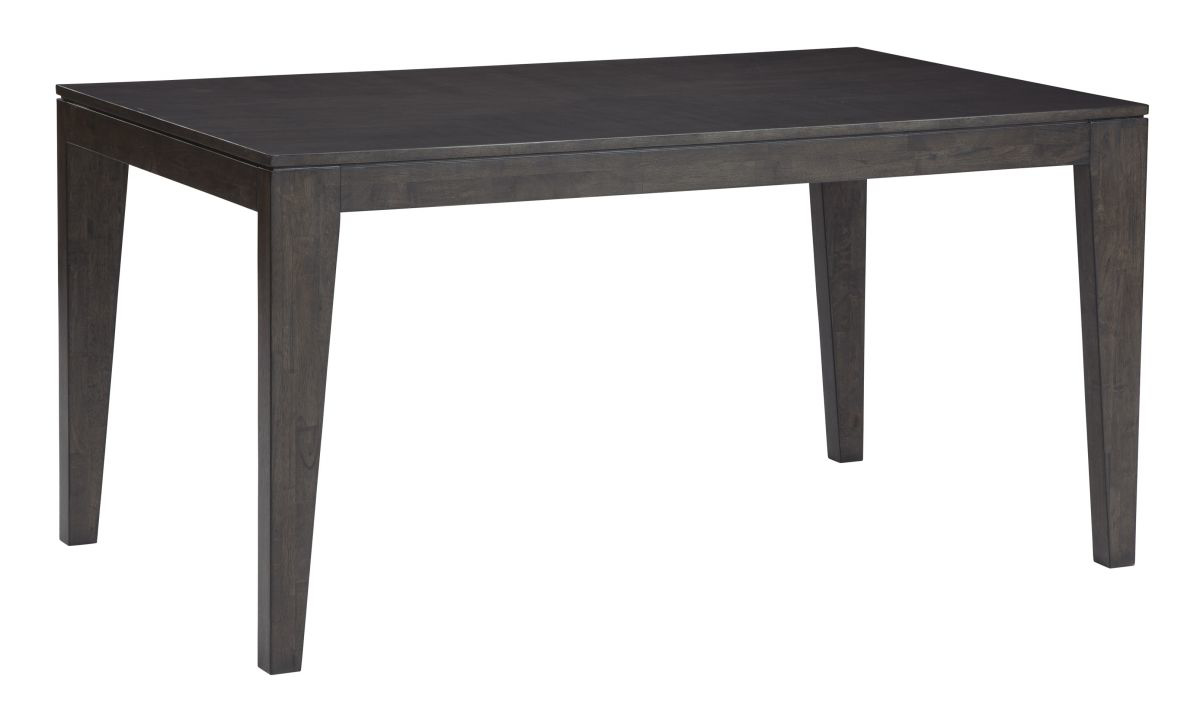 Picture of Trishcott Dining Table