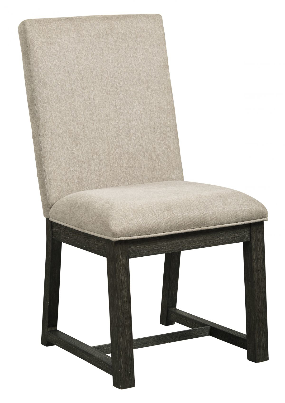Picture of Bellvern Side Chair