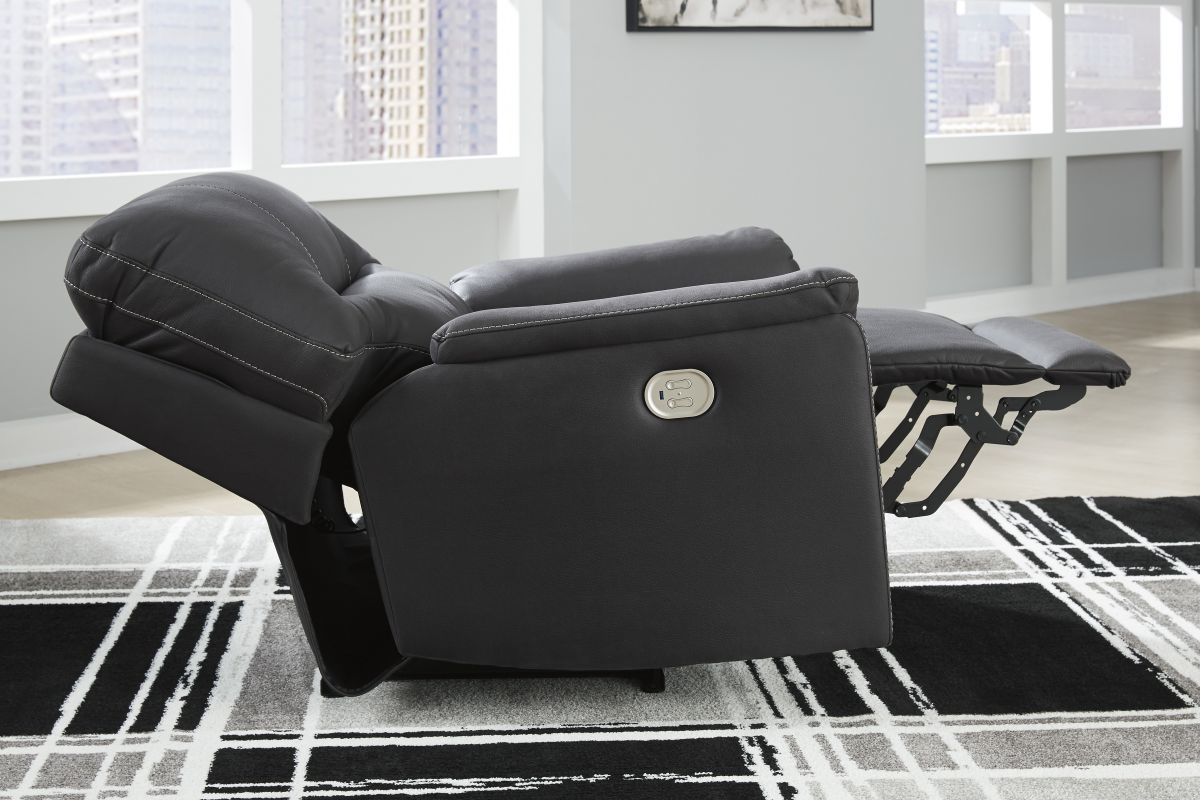 Picture of Henefer Power Recliner