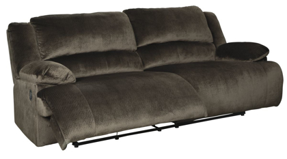 Picture of Clonmel Reclining Sofa
