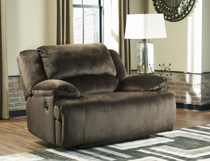 Picture of Clonmel Power Recliner