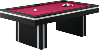 Picture of Ajax Pool Table
