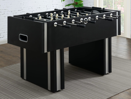 Picture of Clara Foosball Table