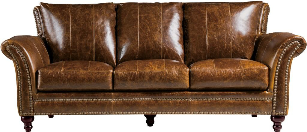 Picture of Georgetowne Butler Sofa