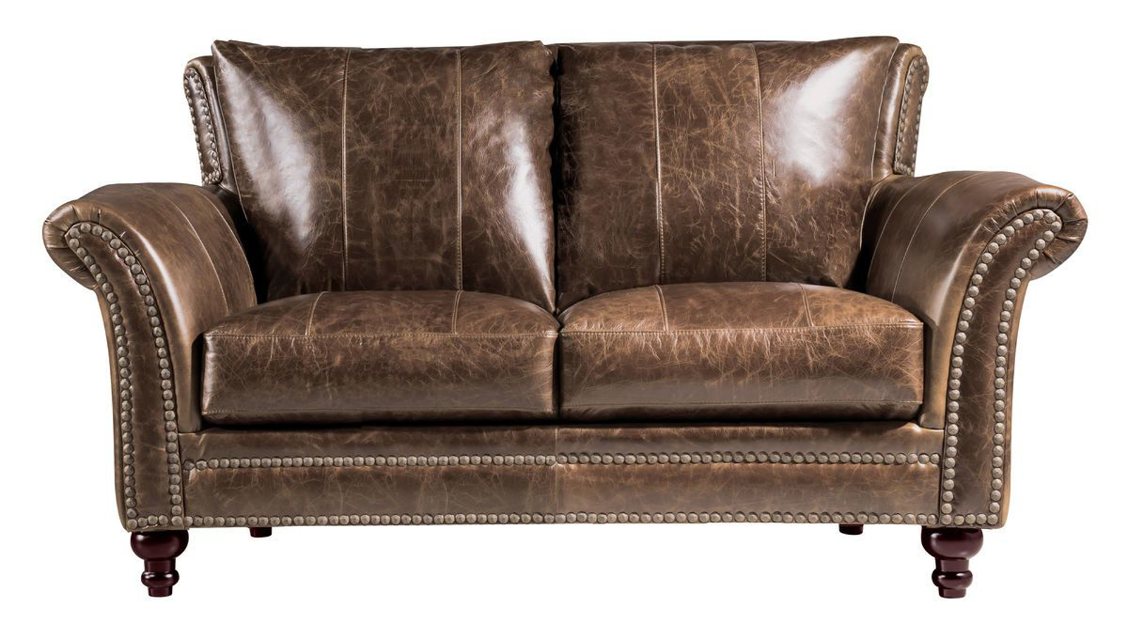 Picture of Georgetowne Butler Loveseat