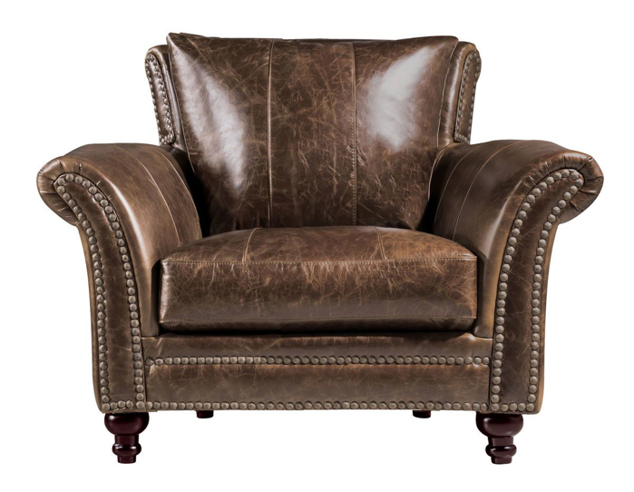 Picture of Georgetowne Butler Chair