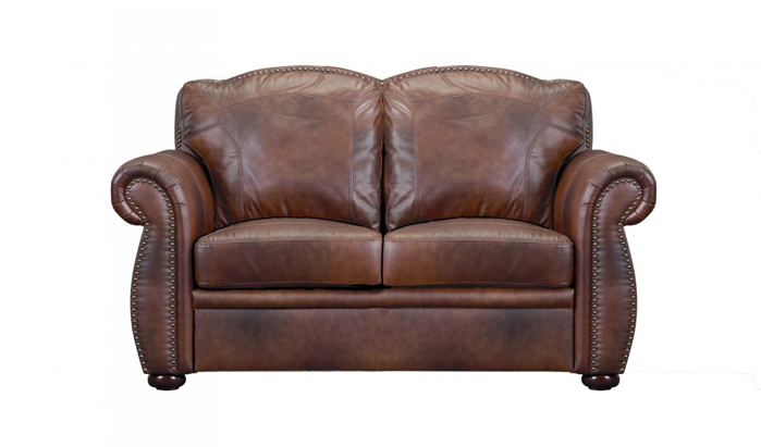 Picture of Cambria Arizona Loveseat