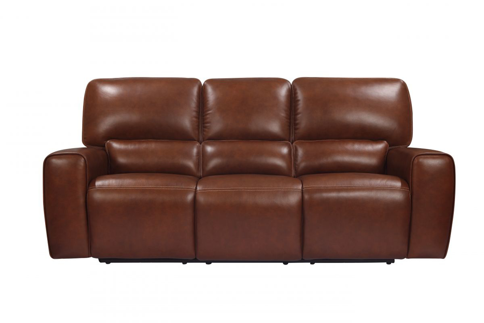 Picture of Shae Broadway Reclining Power Sofa