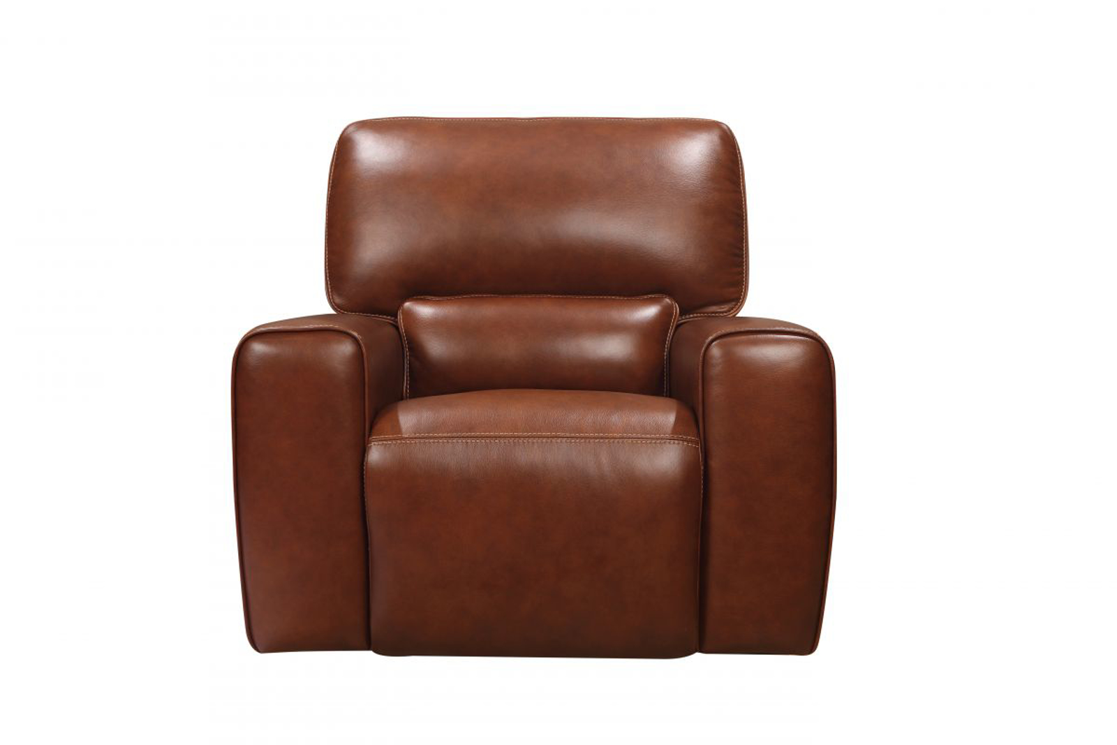 Picture of Shae Broadway Power Recliner