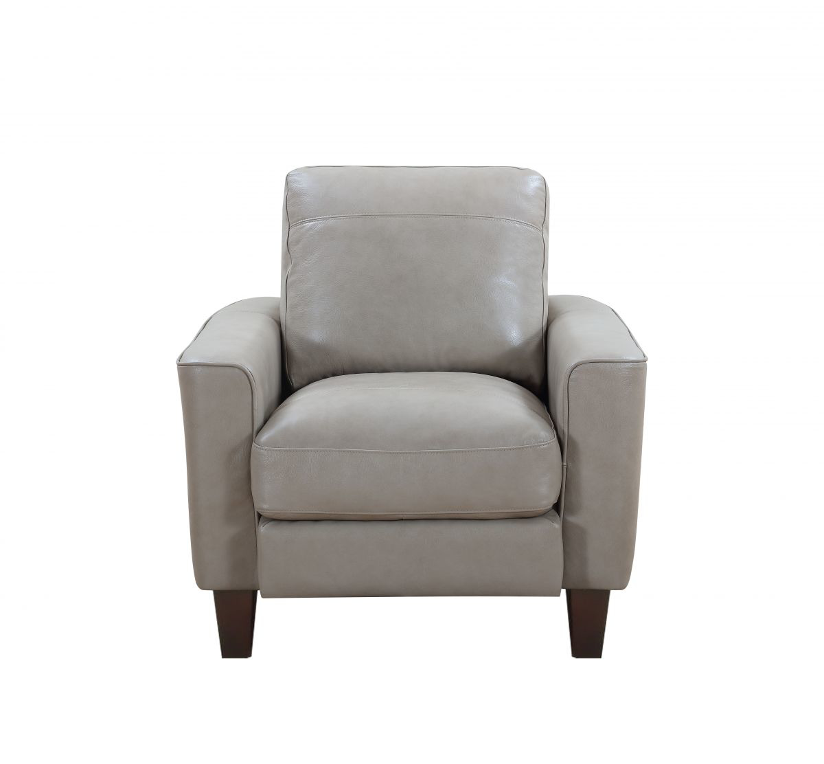 Picture of Georgetowne Chair