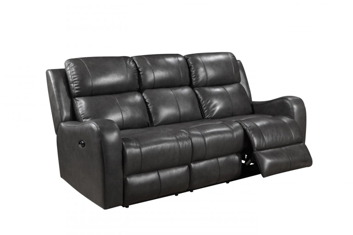 Picture of Shae Cortana Reclining Power Sofa
