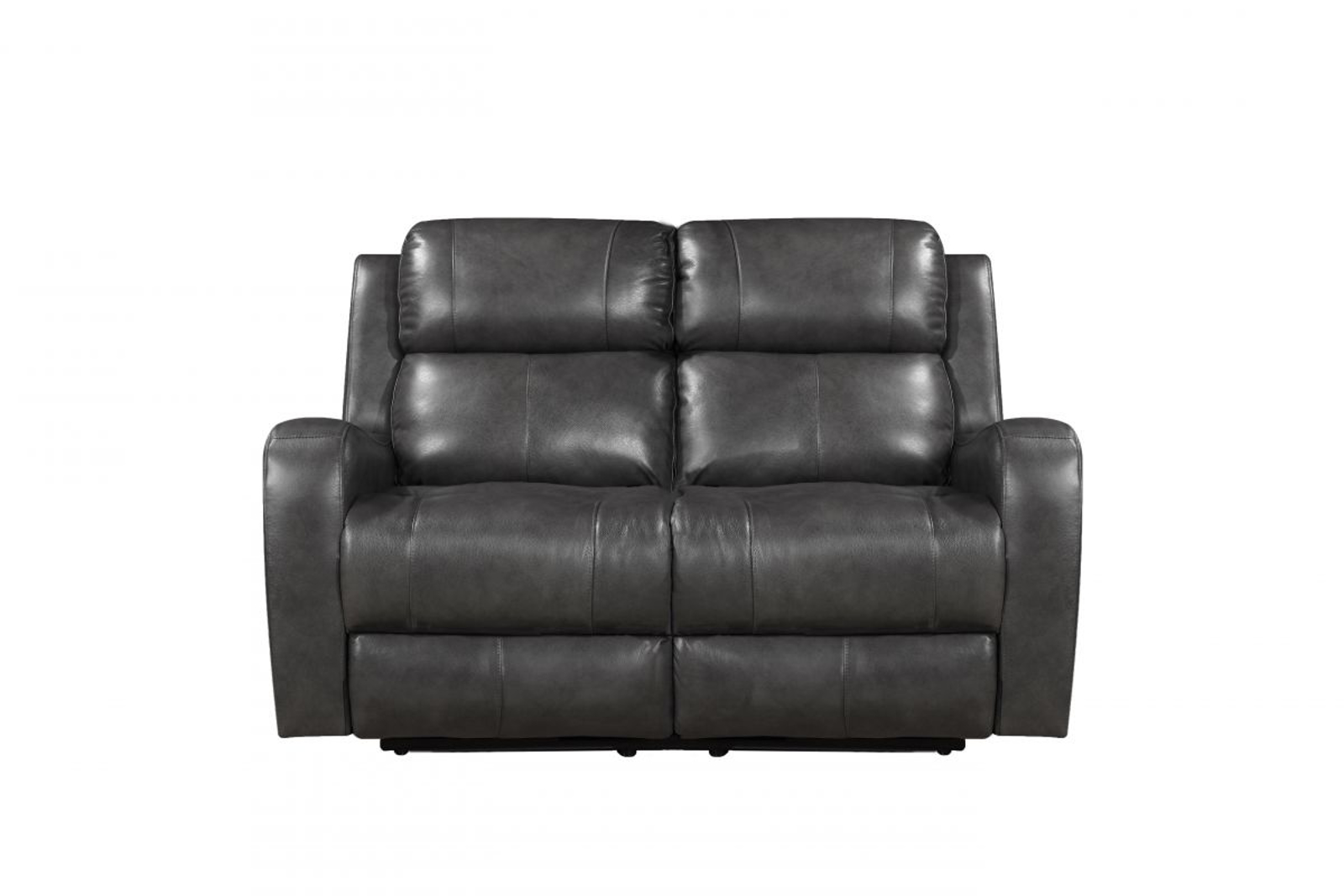 Picture of Shae Cortana Reclining Power Loveseat