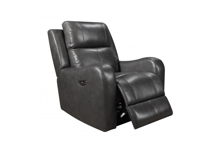 Picture of Shae Cortana Power Recliner