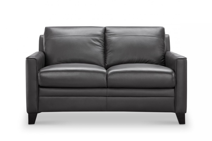 Picture of Cambria Fletcher Loveseat