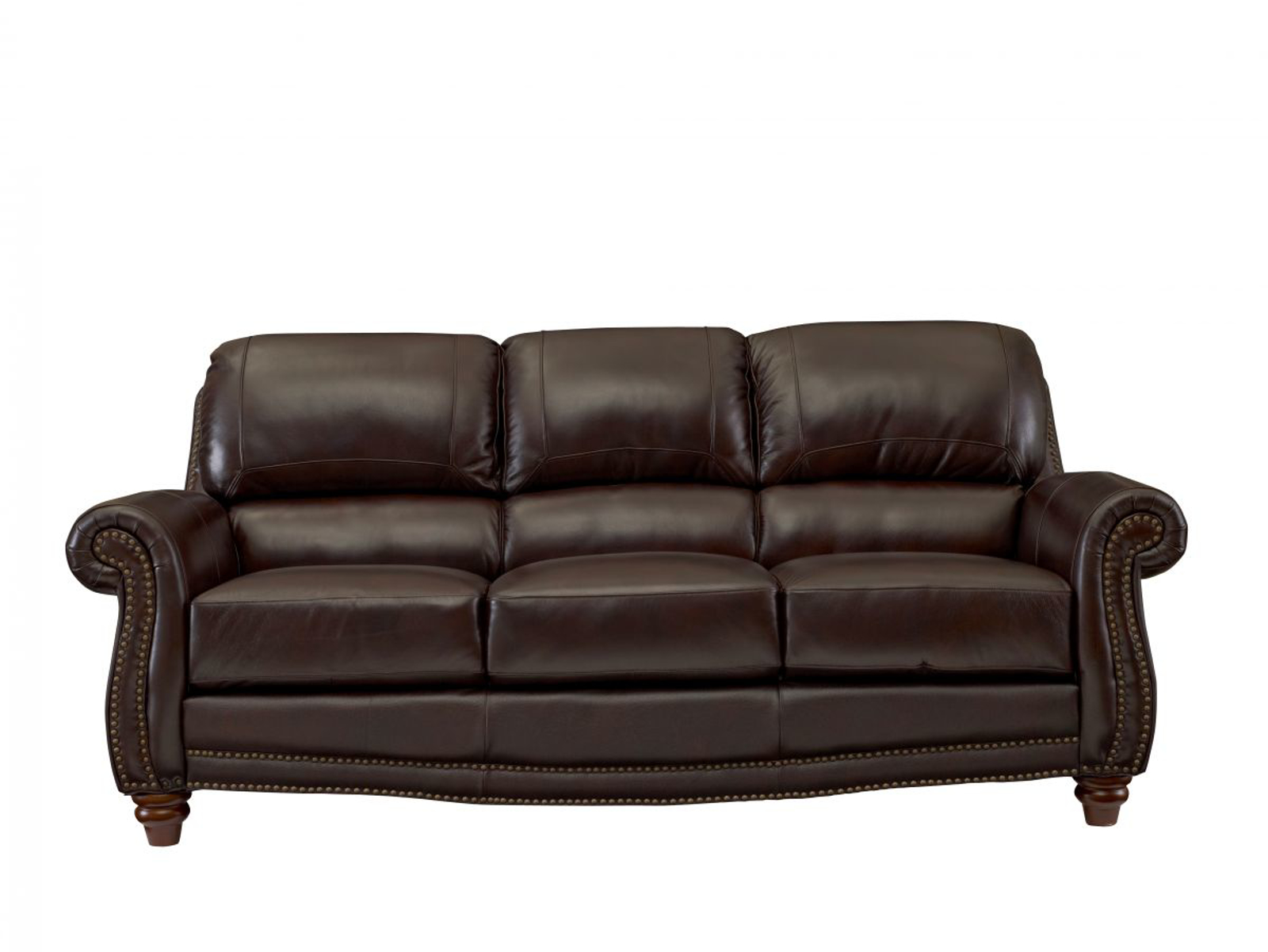 Picture of Presidential James Sofa