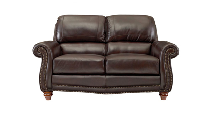Picture of Presidential James Loveseat