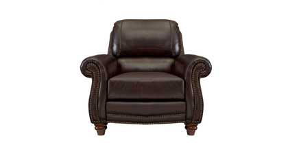 Picture of Presidential James Chair