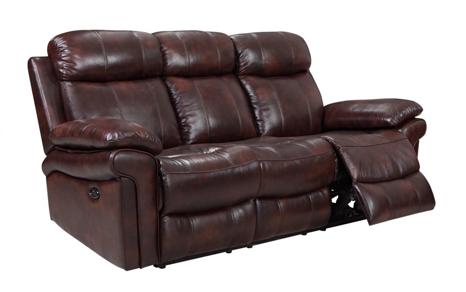 Picture of Shae Jopling Reclining Power Sofa