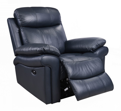 Picture of Shae Joplin Power Recliner