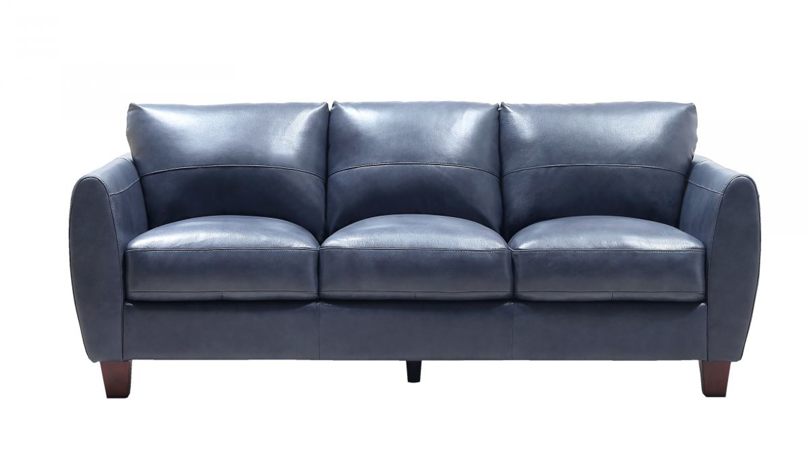 Picture of Georgetown Traverse Sofa