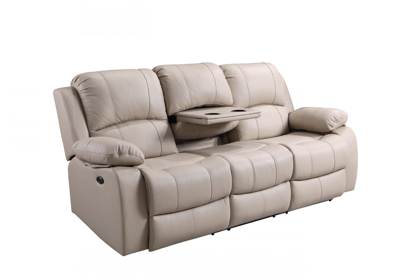 Picture of Shae Winnfield Reclining Power Sofa
