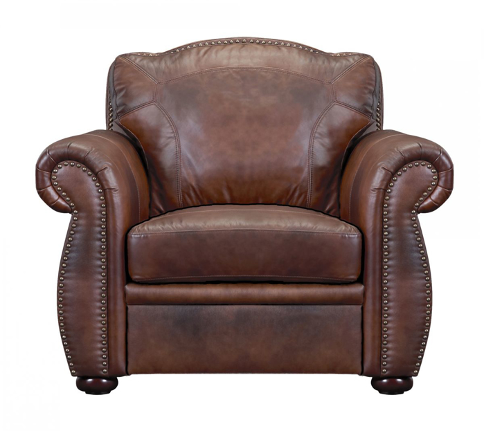 Picture of Cambria Arizona Chair