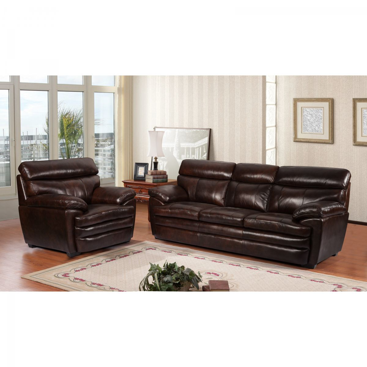 Picture of Shae Scottsdale Sofa
