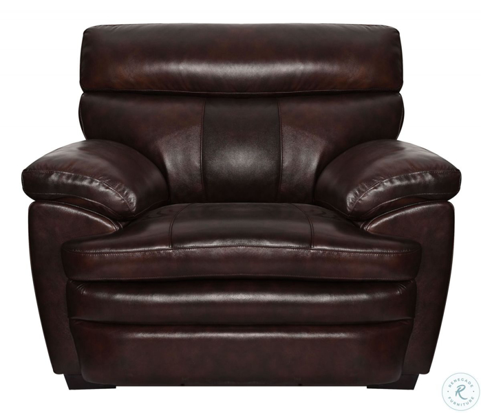 Picture of Shae Scottsdale Chair