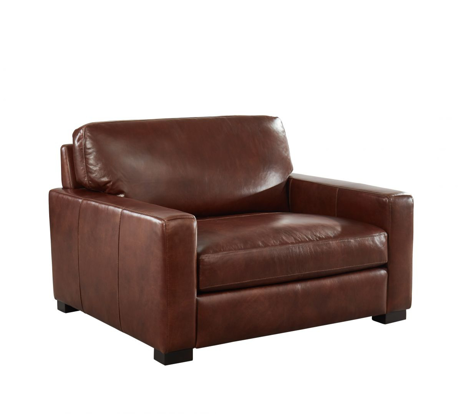 Picture of Wesport Randall Chair