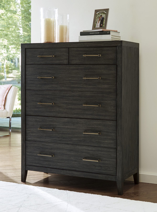 Picture of Bellvern Chest of Drawers