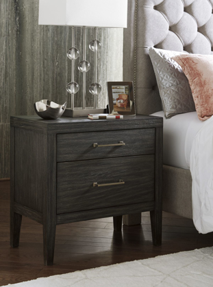 Picture of Bellvern Nightstand