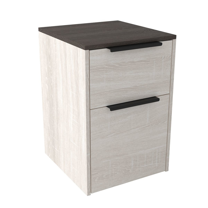 Picture of Dorrinson File Cabinet