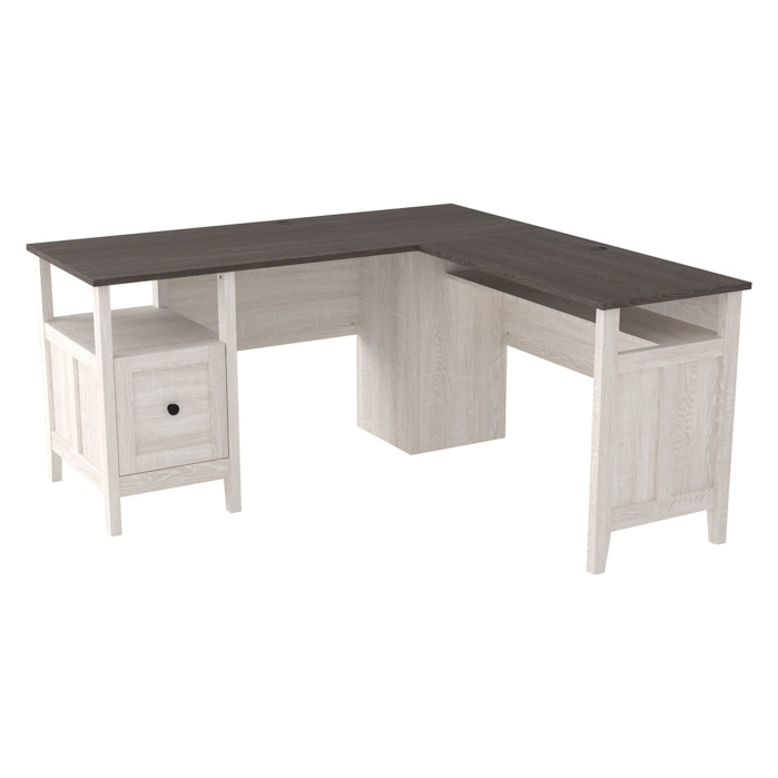 Picture of Dorrinson Desk