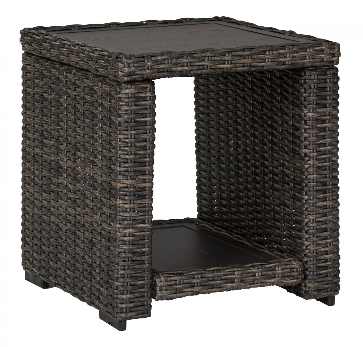 Picture of Grasson Lane Patio End Table