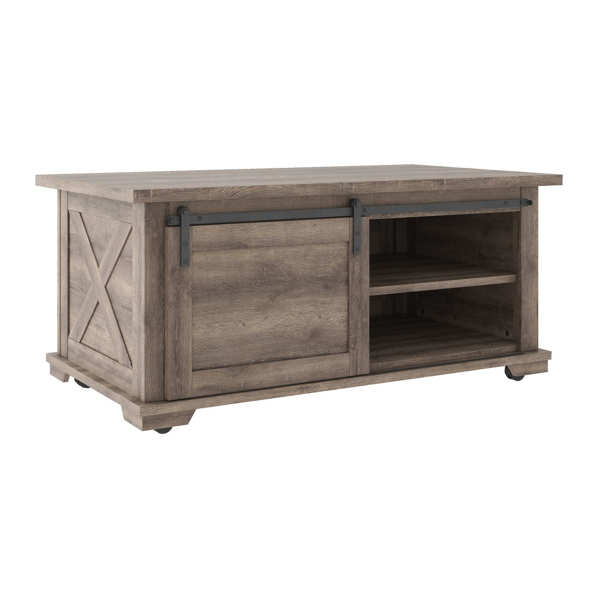 Picture of Arlenbry Coffee Table